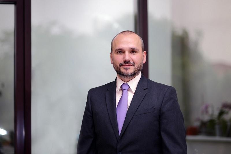 Anatolie Bernaz, Partner
