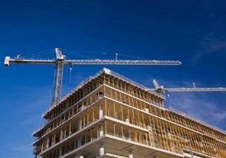 Real Estate si constructii