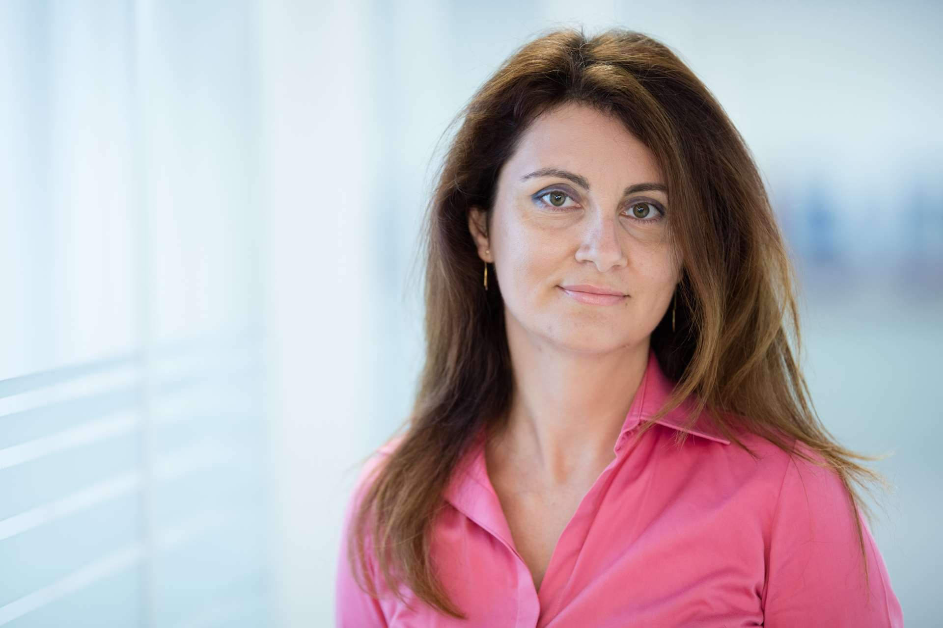 Raluca Andrei, Head of Legal, Partner Law Firm